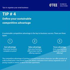 Business Tips, Success
