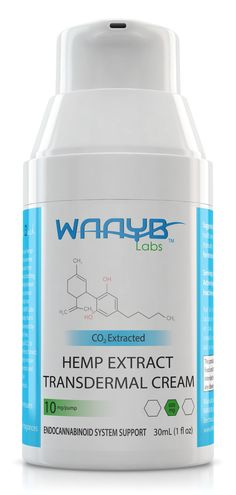 The best hemp extract combined with a transdermal lotion to ensure delivery of our hemp extract. We started with all natural Colorado grown hemp then we use Supercritical extraction to create a pure hemp extract. Endocannabinoid System, Memory Problems, Types Of Arthritis, Human Services, Health Education, Natural Flavors, Hemp, Lotion, The Cure