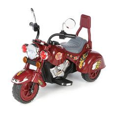 are there battery operated cars for older kids google search robby likes car pinterest battery operated