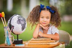 Zurück in die Schule Mini-Sessions - Back To School Photography Mini Sessions, School Photography, Photography Business, Children Photography, Photo Sessions, Photography Studios, Photography Marketing, Photography Backdrops, Sibling Photography