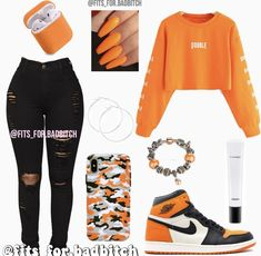 36 Ideas Birthday Outfit For School Swag Outfits For Girls, Boujee Outfits, Cute Swag Outfits, Teenage Girl Outfits, Cute Comfy Outfits, Cute Outfits For School, Teen Fashion Outfits, Dope Outfits, Girly Outfits