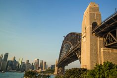 Bridge by Patty Jansen on 500px