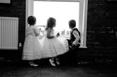 East Quay Wedding Whitstable (14)