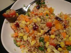 La cuisine de radisjoli - recettes et propos culinaires