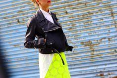 Simone Rocha skirt #skirt #fashion #australia