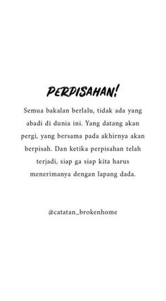 Quotes Family Broken Life 49 New Ideas Quotes Sahabat, People Quotes, Mood Quotes, Life Quotes, Funny Quotes, Reality Quotes, Broken Home Quotes, Broken Family Quotes, Cinta Quotes