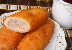 Polish Recipes, Bread, Ethnic Recipes, Food, Recipies, Polish Food Recipes, Brot, Essen, Baking