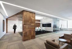 Rubin et Rotman associés | Architectes
