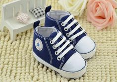 505a88b20337 Spring 2016 Baby toddler First Walkers soft sole prewalker baby Shoes