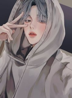 COMPLETED [2020/06/13] Xiao Zhan is one of the best college professo… #fanfiction #Fanfiction #amreading #books #wattpad
