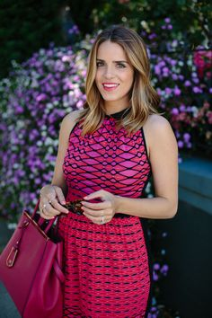 Gal Meets Glam ♥ A San Francisco Based Style and Beauty Blog by Julia Engel ♥ Page 91