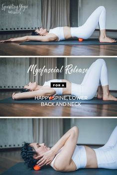 Massage Techniques That Helped My humiliate back up Pain. * You can get additional details at the image link. Technique Massage, Myofacial Release, Yoga Yin, Postural, Back Pain Exercises, Heath And Fitness, Better Posture, Massage Therapy, Physical Therapy