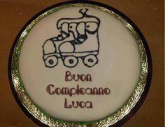 Compl Luca