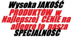 http://biuro-rachunkowe-ksiegowosc-glogow.blogspot.com/