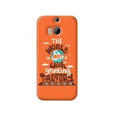 Wish Granting Factory Apple iPhone 6 Case from Cyankart Iphone 5c Cases, 5s Cases, Iphone 4, Wish Granted, Htc One M8, Apple Iphone 5