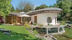 Luxurious Home in Munich Gets Listed for $23 million