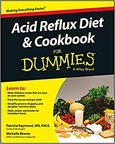 Are you suffering from acid reflux right now and hoping for instant heartburn relief home remedy that can free you from this horrible disorder? Learn the 5 awesome heartburn instant remedies that you can easily used right from home. Acid Reflux Home Remedies, Acid Reflux Relief, Acid Reflux Treatment, Treatment For Heartburn, Stop Acid Reflux, Natural Remedies For Heartburn, Natural Cures, What Is Heartburn