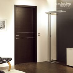 corinthian spm internal door 2040x820x35mm | doors | pinterest
