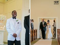 the pic on the right, this is the doorway I wish to have the draped fabric and the garland