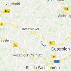 LandSelection Ferienhof Bettmann in Ennigerloh: Bewertungen und Verfügbarkeiten - LandReise.de