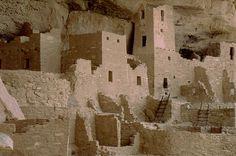 74 best anasazi indians mesa verde images cliff green table rh pinterest com