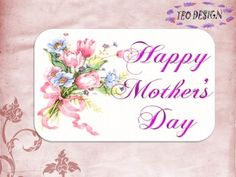 - The tradition of Mothers Day- Early Christians celebrated a Mother's Day....- Today Mothers Day is celebrated in several countries...- frames- writing paperNew products are 50% off during first 24 hours of posting! Click the star above to follow and receive notifications! **********************************************************Check out some of my products!- MAP and GLOBE- PowerPoint presentation  - Solar System- planets- PowerPoint presentation- Interactive game  - Labels- Clip Art…