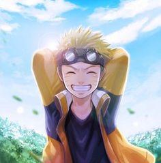Have a nice day all.. Naruto uzumaki
