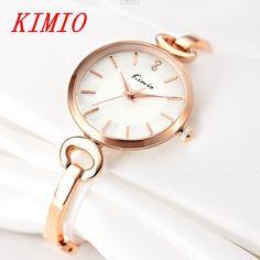 $17.49 (Buy here: https://alitems.com/g/1e8d114494ebda23ff8b16525dc3e8/?i=5&ulp=https%3A%2F%2Fwww.aliexpress.com%2Fitem%2FFashion-Luxury-Brand-Watch-KIMIO-KW6103M-Alloy-Women-Quartz-Watch-Cusual-Lady-Dress-Watches-Relojes-Mujer%2F32635803308.html ) Fashion Luxury  Brand Watch Women KIMIO  Alloy Women Quartz Watch Lady Dress Watches Relojes Mujer Relogios Feminino for just $17.49