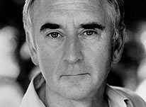 Auld Lang Syne is a song written by Robert Burns in 1788 and read here by Denis Lawson. Denis Lawson, Masterpiece Theater, Auld Lang Syne, Gender Issues, Robert Burns, Scottish Actors, Ewan Mcgregor, Bbc One, New Start