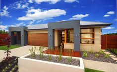 Builders of single and double storey homes, town houses and medium density housing in Victoria, South Australia, New South Wales and Queensland. Simonds Homes, Storey Homes, Central Kitchen, South Australia, House Front, Master Suite, Living Area, Townhouse, New Homes