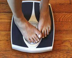 Malgré vos efforts, vous n'arrivez pas à perdre de poids ? Voici les raisons éventuelles