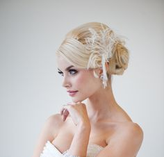 41 Best Bridal fascinators collection images  2ab1dd14c7f6