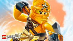 Image result for ninjago