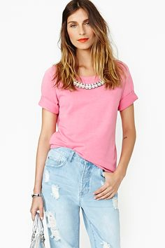 Rock Candy Sweatshirt