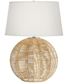 laksmiwatiratna - 0 results for reading corner Wicker Table, Table Lamp, Beach House Decor, Home Decor, Pacific Coast, Home Accents, Lighting Design, Boho, Accent Decor