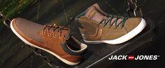 ShoeStore UK