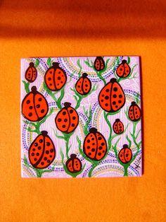 Oltre 1000 idee su Piastrelle Dipinte su Pinterest  Piastrelle ...