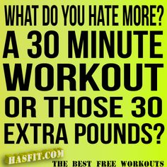Google Image Result for http://hasfit.com/images/workout-posters-exercise-clothes.gif