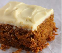Old-Fashioned Carrot Cake with Cream Cheese Frosting cake pops cake cake desserts desserts dulces en vaso faciles gourmet navidad Just Desserts, Delicious Desserts, Dessert Recipes, Yummy Food, Dessert Blog, Food Cakes, Cupcake Cakes, Cupcakes, Old Fashioned Carrot Cake Recipe