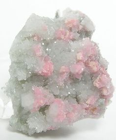 Rose Pink Rhodochrosite, CO. Please also visit www.JustForYouPropheticArt.com for colorful-inspirational-Prophetic-Art and stories. Thank you so much, Blessings!