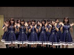 MePan: #ソニトピ!20160906 けやき坂46(ひらがなけやき)   妄想キャリブレーション   篠崎愛...