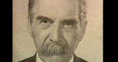 Família despreza restos mortais do 'Anjo da Morte' nazista, Josef Mengele