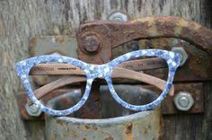 Y-Stone 819 #eyecon #eyewear #glasses #frames #outfits #accessories #eye #sunglasses #fashion #handmadeinitaly