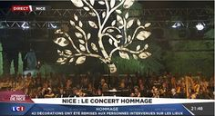 Democracia per Occitània: « Niça la bèla » se transfòrma en pichona ...