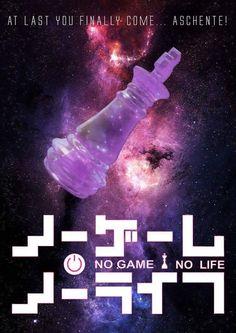 No game no lífe Anime Classroom, Game No Life, Web Comics, Anime Life, Backrounds, Manga Games, Shiro, Noragami, Vocaloid