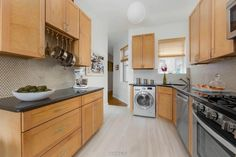 brooklyn homes for sale 465 15th street 3r