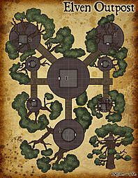 Click image for larger version.  Name:138 Elven Outpost-L.jpg Views:15 Size:939.9 KB ID:102443