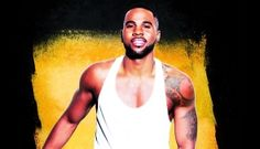 Tickets JASON DERULO Tour 2014 | acht Konzerte in D-A-CH | Tickets ab Montag im VVK