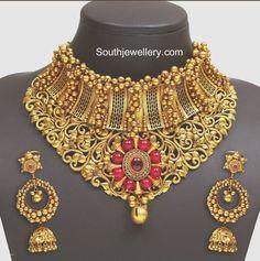 6b7e93f89d6d1 40 Best Jewelry Design Ideas images in 2017   Jewelry design, Ladies ...