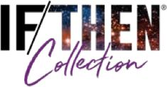 The IF/THEN® Collection is the largest free resource of its kind dedicated to increasing access to authentic and relatable images of real women in STEM. Girl Empowerment, Inspire Others, Science And Technology, Education, Math, Real Women, Learning, Collection, Free
